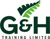 G and H Training logo