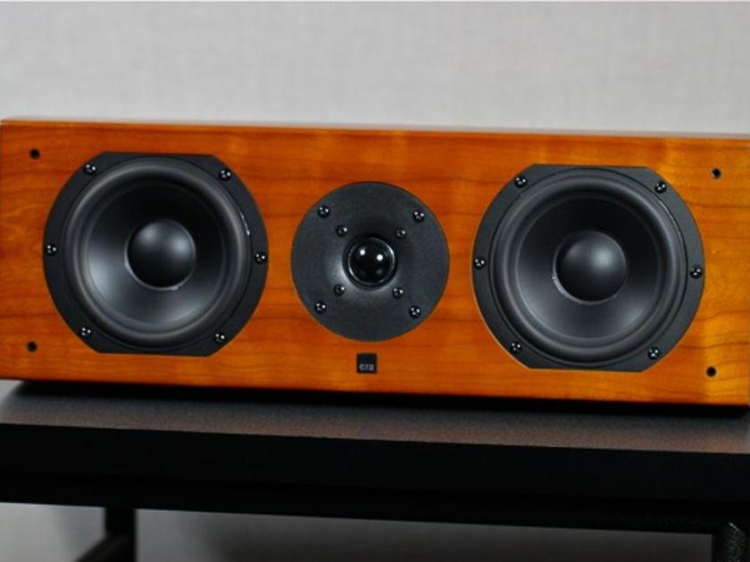 ERA Design 5 LCR Center Speaker