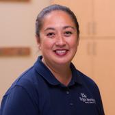 Alisa T., Daycare Center Director, Bright Horizons at Bellevue Spring District , Bellevue, WA