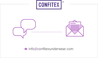 Confitex contact