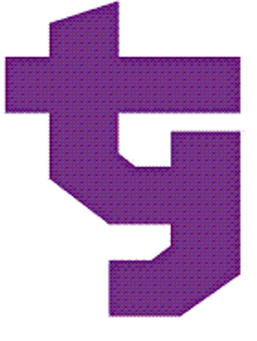 Image for New logo inspired by Prince and the Revolution