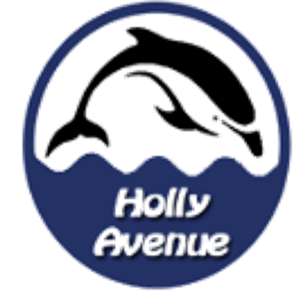 Holly Avenue Parent-Teacher Association, Inc.
