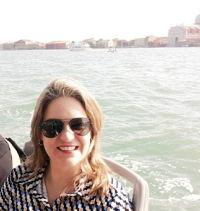 Cintia Costa