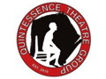 "2 Tickets To ""Uncle Vanya"" by the Quintessence Theatre Group"