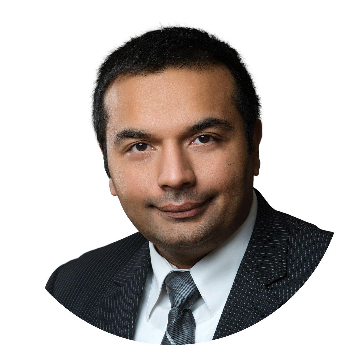 Junaid Kalia