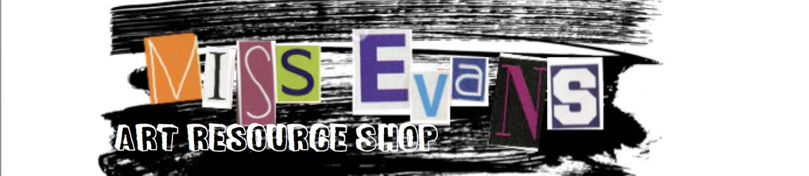 Rvevans88's Shop