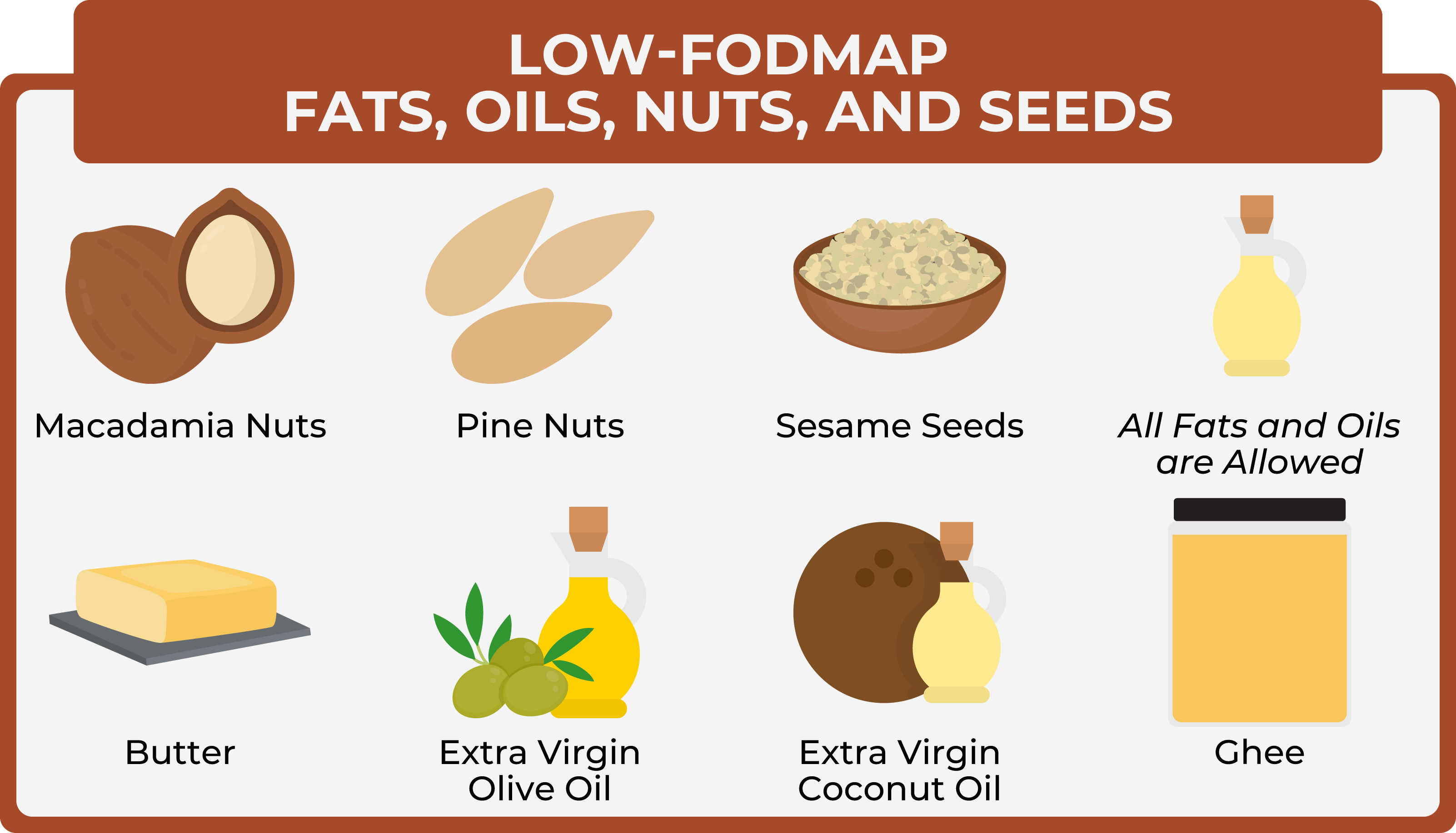 02-2-2_low-fodmap-fats-oils-nuts-seeds.png