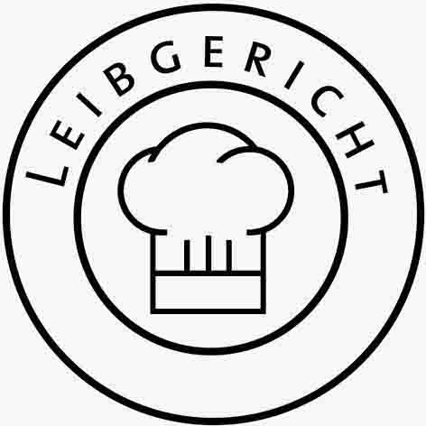 Icon Leibgericht