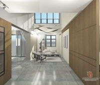 dezeno-sdn-bhd-contemporary-modern-malaysia-selangor-living-room-foyer-3d-drawing-3d-drawing
