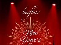صورة BEEFBAR NEW YEAR'S EVE