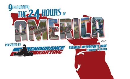 2018 24 Hours of America