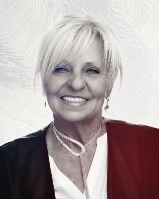 Nicole Jean