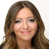 Dina Nouelati