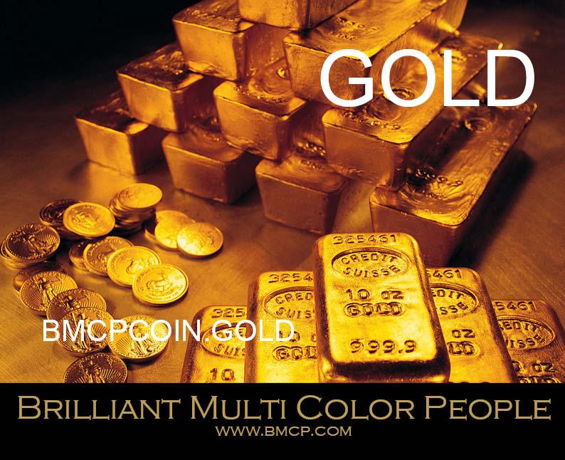 https://www.bmcpcoin.gold