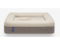 Casper Medium Dog Bed