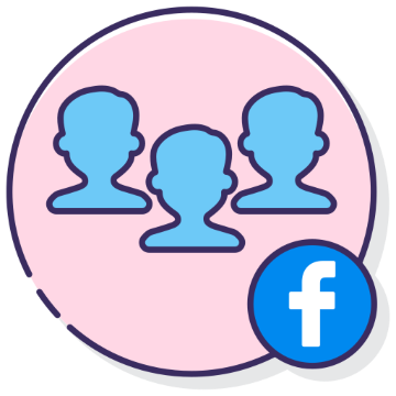 Enable Facebook Followers Count On Your Timeline