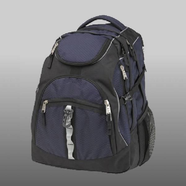 bulletproof backpack bullet blocker defender