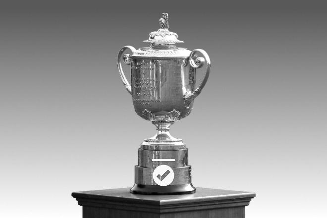 2021 PGA Championship Preview and Betting Picks