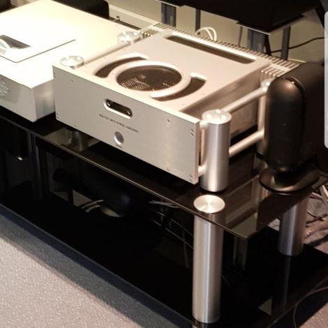 Chord Electronics Ltd. SPM 1050 MK II