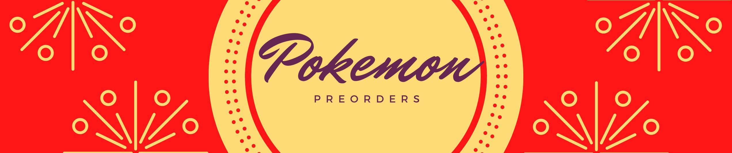 pokemon-card-preorders