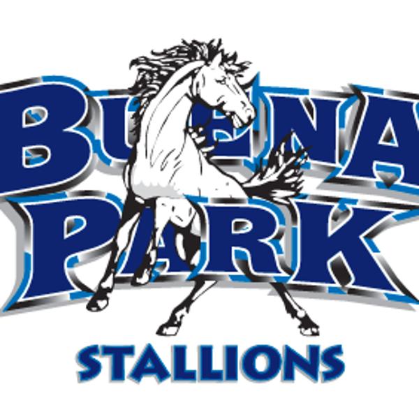 Buena Park Middle School PTSA