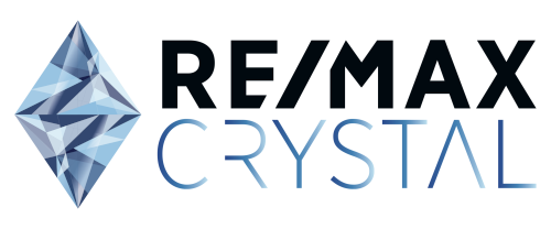 RE/MAX CRYSTAL
