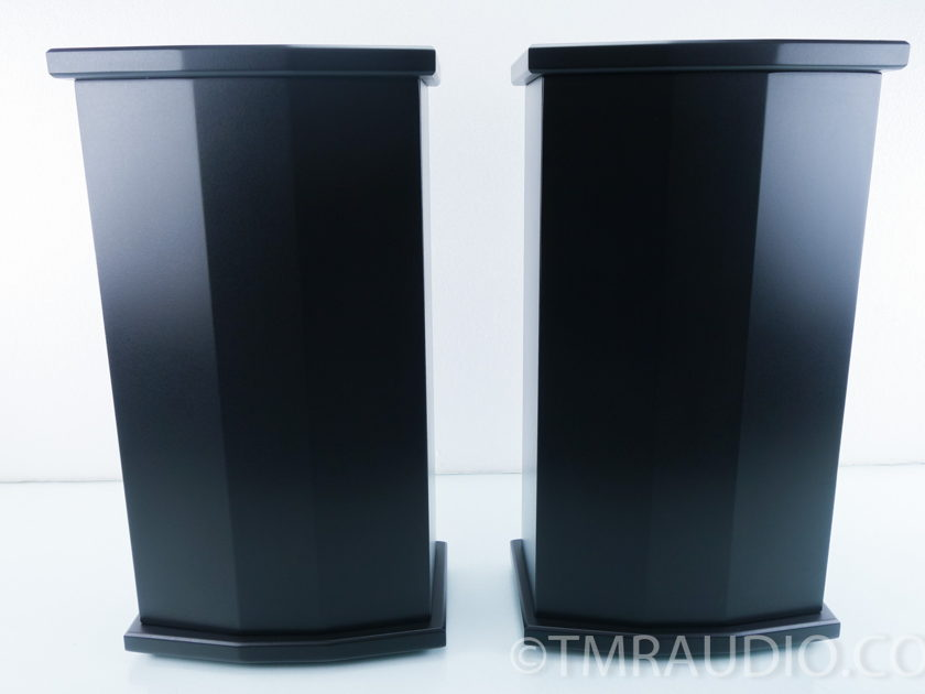 "Tyler Acoustics  24"" Tall Speaker Stands (9554 )"