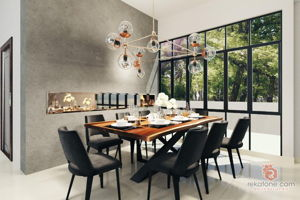 dezeno-sdn-bhd-contemporary-modern-malaysia-selangor-dining-room-3d-drawing-3d-drawing