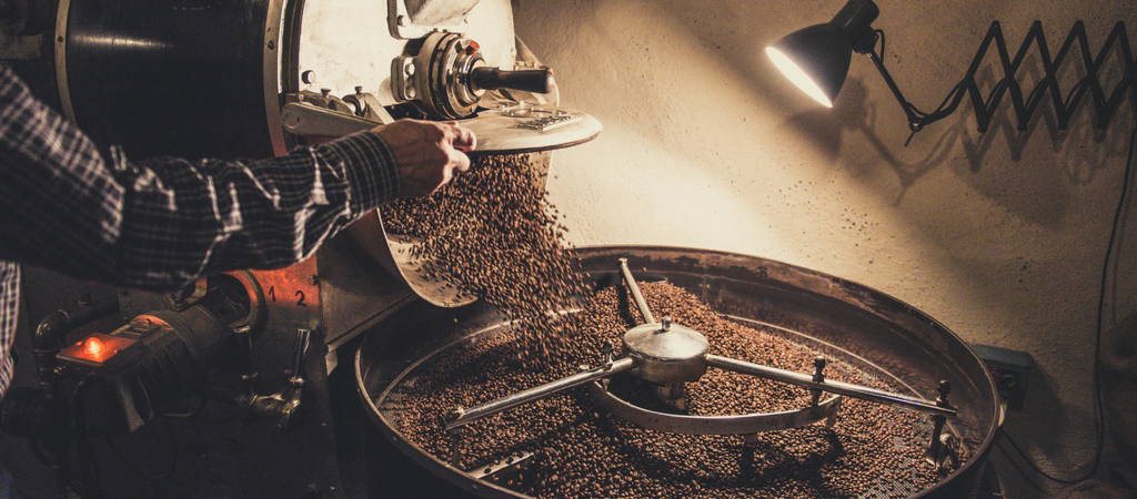 Rise of Specialty Coffee in Texas - Third Wave Coffee in Texas - Creature Coffee Co - Creature Feature - A Specialty Coffee Blog - Espresso Cup - Texas Coffee Subscription - Texas Coffee Roaster - Freshly-roasted beans cooling in the roaster tray - Specialty Coffee in Texas - The Best Coffee in Texas - Freshly-roasted coffee beans delivered to your doorstep - Best bags of coffee in TX - Coffee beans freshly-roasted to order - good coffee, best coffee, specialty coffee, third wave coffee, third wave, coffee coffee, creature coffee, coffee subscription, coffee beans, local roasters, texas roasters, local coffee, where to find good coffee beans, how to buy fresh coffee beans, texas coffee, texas coffee subscription, specialty coffee subscription, light roast, medium roast, dark roast, coffee tasting notes, best coffee subscription, coffee delivery, austin, dallas, houston, san antonio, amarillo, waco, fort worth, El Paso, odessa, galveston, midland, lubbock, abilene,round rock, college station, texas coffee, Chemex, Brew Guide, how to brew coffee, glass carafe, Texas Coffee Subscription, creature box, creature coffee box, best subscription box, best coffee subscription, local coffee subscription, best coffee gift, best gift for coffee lover, coffee drink, coffee bag, bag of coffee, coffee bean, coffee company, coffee mug, coffee cup, cold brew, iced coffee, coffee beans, coffee cups, coffee house, caffeine, Ethical coffee, ethical coffee beans, ethically sourced coffee, sustainable coffee, sustainably grown coffee, shade grown, creature coffee company, the best coffee in texas, locally roasted, fresh roasted, the best whole bean coffee, coffee delivery, coffee bags, fresh coffee, coffee delivered direct, How do I brew coffee? How do I grind coffee? How to make the best cup of coffee, coffee in Austin, coffee in Texas, coffee in Houston, coffee in TX, coffee in San Antonio, coffee in Waco, coffee in Amarillo, Coffee in Dallas, coffee roasters, specialty coffee roasters, small batch roasters, artisan coffee roasters, craft coffee, pour over, gooseneck kettle, coffee scales, coffee to water ratio, water to coffee ratio, direct trade, coffee championships, coffee brewing, making coffee, brewing the best coffee, coffee wholesale, how to brew coffee, i want better coffee, how to buy better coffee, where to buy better coffee, coffee subscription texas, coffee club subscription, coffee club, coffee of the month club, coffee bean subscription, craft coffee subscription, coffee subscription service, SCAA, specialty coffee association of america, specialty coffee association, what is specialty coffee, is coffee good, coffee good for you, good coffee near me, morning coffee, how to make good coffee, how to make coffee, coffee grinder, grind coffee, ground coffee vs whole bean, roasting, coffee machine, the coffee roaster, probat, probat roaster, where can i find coffee bags, fresh outta texas, creature of habit, creature feature, cup coffee maker, espresso, latte, cappuccino, cortado, americano, immersion, filter, auto drip, drip machine, Chemex, tea coffee, shop coffee, espresso coffee, pot coffee, filter coffee, kitchen coffee, coffee brew, coffee best, hot coffee, coffee maker, how much coffee in caffeine, how much caffeine in a cup of coffee, is coffee bad for you, how to make cold brew coffee, how much caffeine is in coffee, how to make Chemex coffee, how many mg of caffeine in coffee, how to make coffee, how to make iced coffee, how to make hot coffee, organic coffee, fair trade coffee, direct trade, shade grown, home coffee brewing, gourmet coffee, artisanal coffee beans, certified coffee, texas coffee roaster, best roaster, small batch roaster, craft roaster, gourmet roaster, Green coffee, Green coffee beans, Coffee bean, Organic coffee ,Green coffee bean extract, Ground coffee, Best coffee beans, Coffee beans online, Ethiopian coffee, Green coffee extract, Buy coffee beans, Green coffee for weight loss, Fresh coffee beans, Coffee green, Espresso coffee, Coffee of the month club, Buy coffee, Coffee roaster, Whole, bean coffee, Home coffee roaster, Roast, Coffee bean roaster, Buy coffee online, Coffee online, Good coffee, Best coffee, Decaf coffee beans, Espresso, strong coffee, dark coffee, light coffee, Decaf coffee, Columbian coffee, Single origin, single-origin, specialty coffee beans, craft beans, craft roasters, Beans, Best beans in texas, Best beans online, Best coffee beans, The best coffee, Best coffee shops, Coffee shop, Best coffee maker, Coffee maker, where can i buy good coffee, what is good coffee, where can i buy good beans in texas, where can i buy good coffee beans in texas, what is the best grinder, cheap grinder, the best cheap grinder, buying a grinder on a budget, the best coffee maker, cheap beans, the best pour over, how to make a single-origin, what is a single origin, how do you make coffee, what are the best beans, how to make a chemex, how to make a pour over, Creature Coffee, Creeture coffee, creative coffee, create coffee, Creature Coffee Beans, Texas Subscription Box