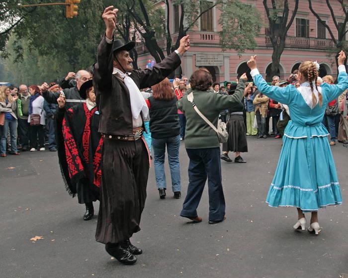 DUBBI adicionou foto de Buenos Aires,Argentina Foto 5