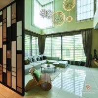 seven-design-contemporary-modern-malaysia-selangor-living-room-interior-design