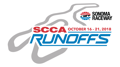2018 Runoffs Garage Lottery