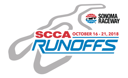 2018 Runoffs Multi-Car/Prep Shop