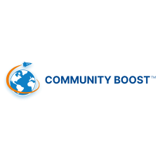 Community Boost