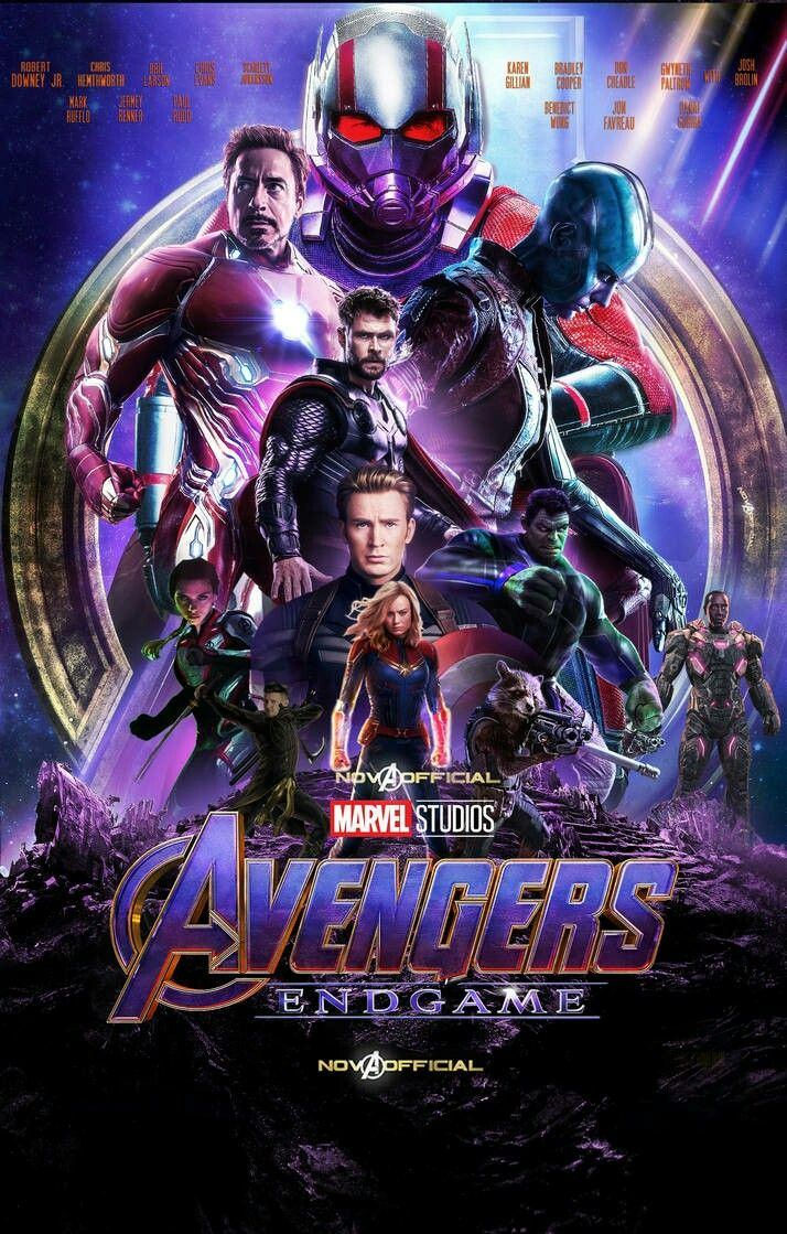avengers 2 stream movie2k