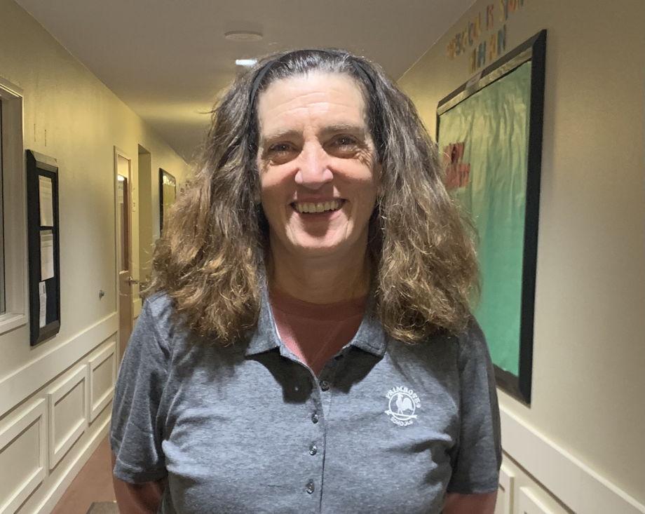Ms. Lori , Lead Preschool Teacher