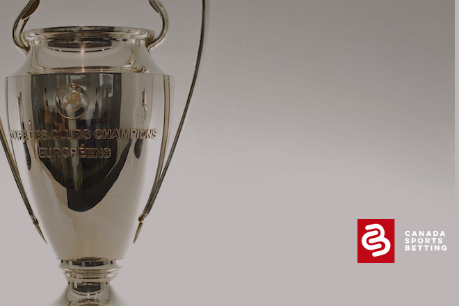 Champions League Round 1 Fixtures Betting Guide