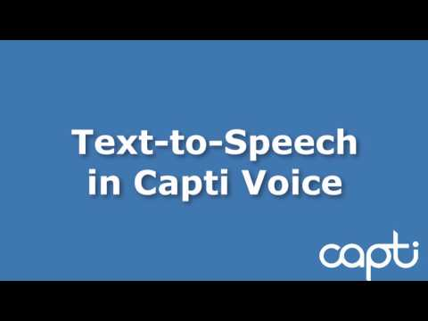 9 Best text to speech software for Mac and iOS as of 2019 - Slant