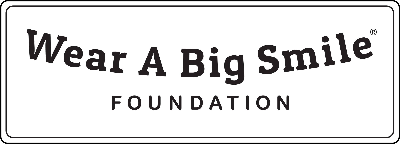 Wear a Big Smile Foundation image