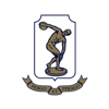 Tauranga Boys' College logo