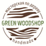 GREEN_WOODSHOP