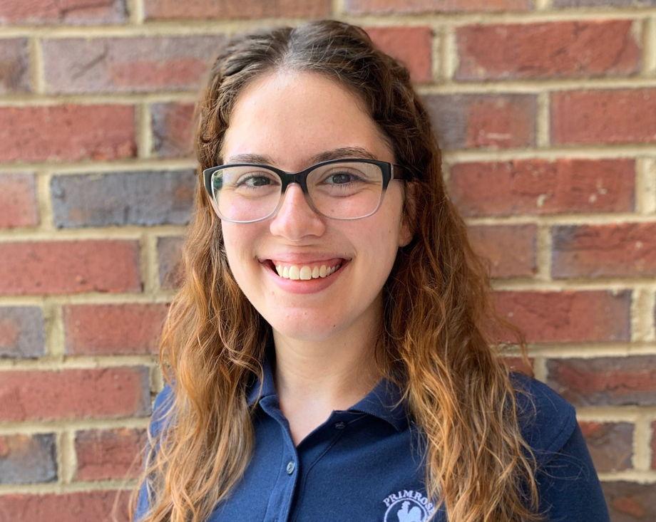 Misty Meyers , Pre-K Assistant Teacher