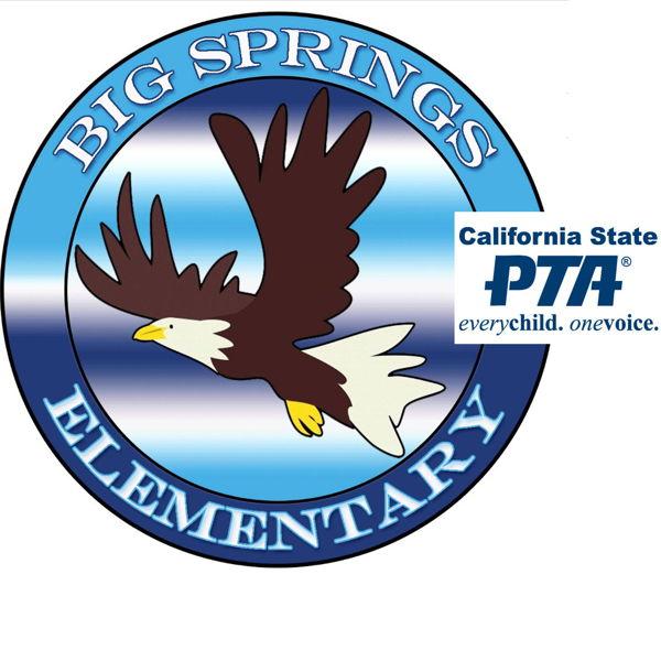 Big Springs Elementary PTA