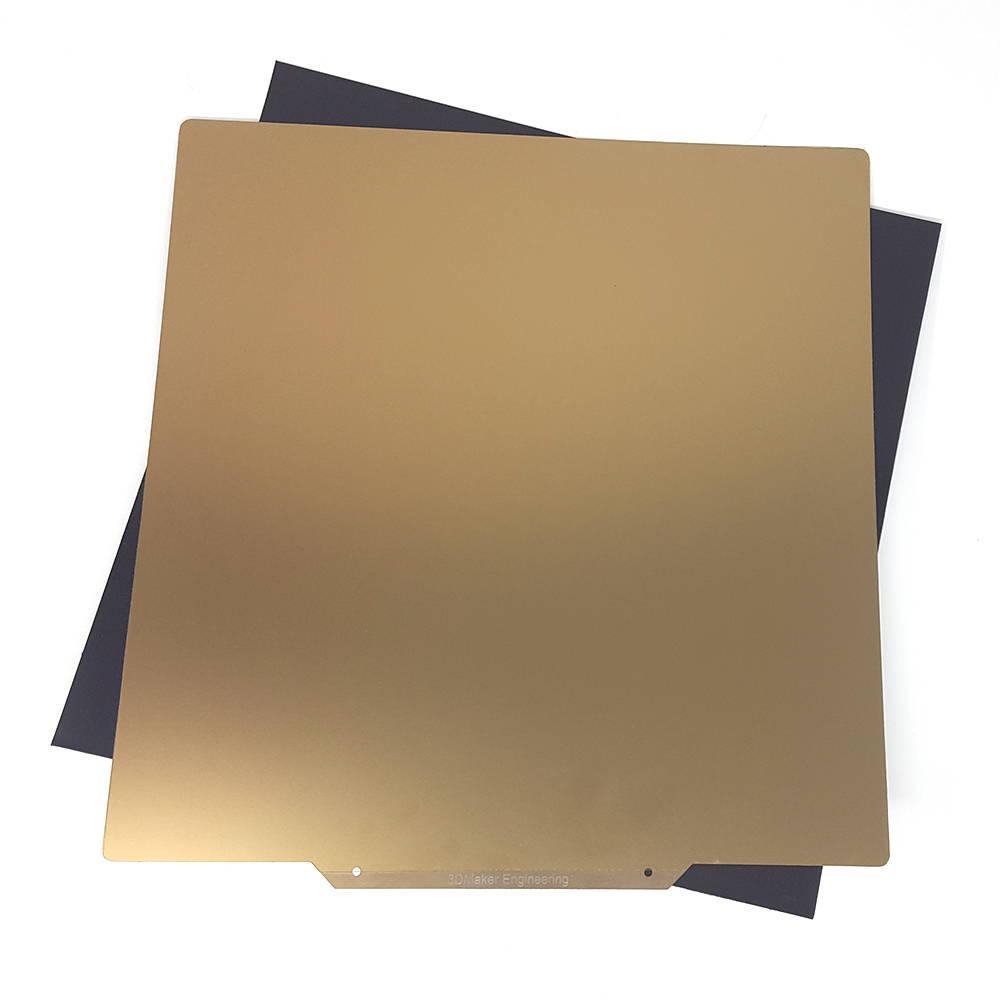 PEI Ultem Build Plate