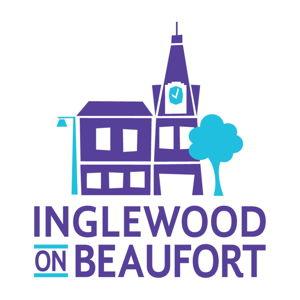 Inglewood on Beaufort
