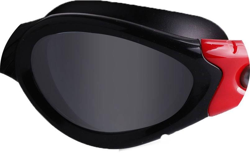 Vorgee Swim goggle large gasket