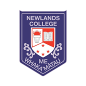 Newlands College logo