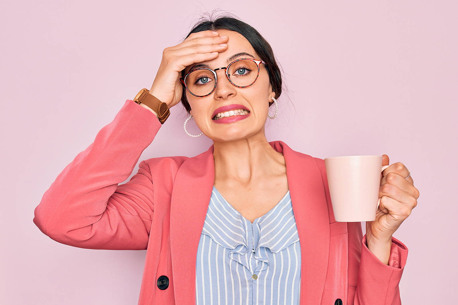 side-effects-of-caffeine