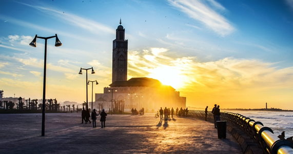 10-interesting-facts-about-casablanca