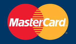 mastercard nz hempress ltd